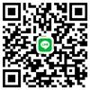 【GLOSS MATSUYAMA】の情報を携帯/スマートフォンでチェック