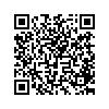 【源氏物語堺東】の情報を携帯/スマートフォンでチェック