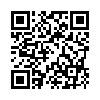 【ゴッドハンド】の情報を携帯/スマートフォンでチェック