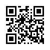 【GO!GO!電鉄 京橋駅】の情報を携帯/スマートフォンでチェック