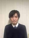 GO!GO!電鉄 日本橋駅の面接人画像