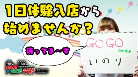 GO!GO!電鉄 日本橋駅の求人動画