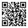 【ごほうびSPA 埼玉大宮店】の情報を携帯/スマートフォンでチェック