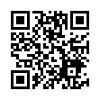【ごほうびSPA 広島店】の情報を携帯/スマートフォンでチェック