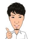 ごほうびSPA 大阪店の面接人画像