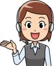 ごほうびSPA 名古屋店の面接人画像