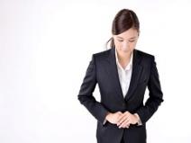 女性スタッフもいますので、相談などお気軽にして頂けます!