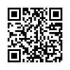 【極楽ばなな 大阪店】の情報を携帯/スマートフォンでチェック