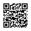 【グッドガール大阪】の情報を携帯/スマートフォンでチェック