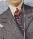 グッドガール京橋の面接官
