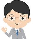五反田Lip(リップグループ)の面接官