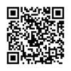 【グレートフル グレイス】の情報を携帯/スマートフォンでチェック