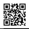 【グリーンダイヤ】の情報を携帯/スマートフォンでチェック