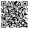 【GROWUPグループ】の情報を携帯/スマートフォンでチェック