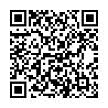 【グローアップグループ】の情報を携帯/スマートフォンでチェック