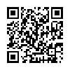 【源氏物語松本】の情報を携帯/スマートフォンでチェック