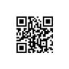 【逆痴漢】の情報を携帯/スマートフォンでチェック