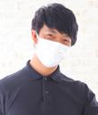 ぎゃんかわ(札幌YESグループ)の面接官