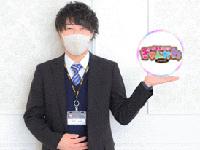 ぎゃんかわ(札幌YESグループ)で働くメリット7