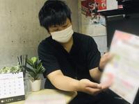 ぎゃんかわ(札幌YESグループ)で働くメリット6