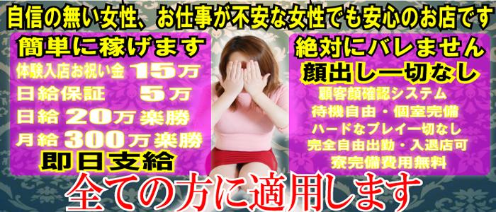 京都人妻100%使用 玉露妻の求人画像