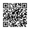 【八王子人妻城】の情報を携帯/スマートフォンでチェック