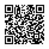 【愛人バンク】の情報を携帯/スマートフォンでチェック