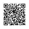 【松本デリヘル 背徳の愛】の情報を携帯/スマートフォンでチェック