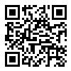 【はじめてのエステ 五反田店】の情報を携帯/スマートフォンでチェック