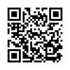 【派遣女教師】の情報を携帯/スマートフォンでチェック