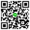 【函館人妻デリヘル 桃屋】の情報を携帯/スマートフォンでチェック