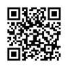 【ハロウィン】の情報を携帯/スマートフォンでチェック