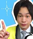 大阪はまちゃんの面接官