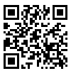 【横浜関内伊勢佐木町ちゃんこ】の情報を携帯/スマートフォンでチェック