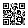 【若い娘女学園】の情報を携帯/スマートフォンでチェック