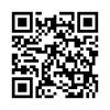 【浜松痴女性感フェチ倶楽部】の情報を携帯/スマートフォンでチェック