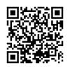 【人妻華道 上田店】の情報を携帯/スマートフォンでチェック