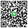 【花のエステ】の情報を携帯/スマートフォンでチェック