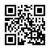 【ハンドクラブ】の情報を携帯/スマートフォンでチェック