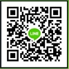 【ハンドdeフィーリングin横浜(FG系列)】の情報を携帯/スマートフォンでチェック