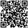 【ハピネス&ドリーム】の情報を携帯/スマートフォンでチェック