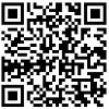 【ハピネス東京】の情報を携帯/スマートフォンでチェック