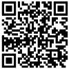 【ハピネス東京 五反田店(ハピネスグループ)】の情報を携帯/スマートフォンでチェック