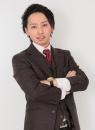 中洲ソープ ハピネス福岡の面接官