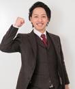 中洲ソープ ハピネス福岡の面接人画像