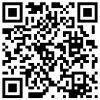 【ハピネス福岡(ハピネスグループ)】の情報を携帯/スマートフォンでチェック