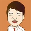 ハピネス福岡(ハピネスグループ)の面接人画像