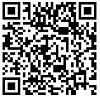 【ハピネス東京 吉原店】の情報を携帯/スマートフォンでチェック