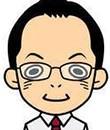 ハレンチ女学園(札幌ハレ系)の面接官