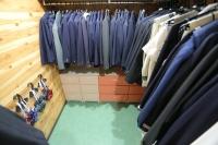 制服コーデ(札幌ハレ系)で働くメリット4